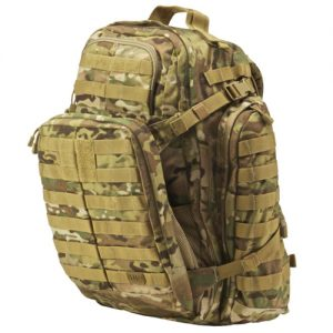 511-tactical-rush-72-multicam