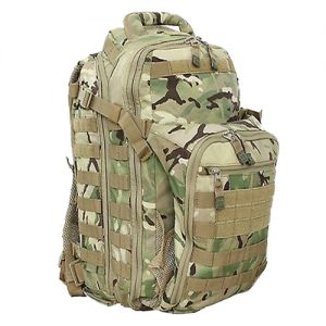Balo 511 All Hazards Prime Multicam www.511Store.Vn