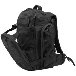 Balo 511 Tactical Rush 72 Backpack www.511Store.Vn