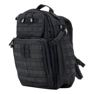 Balo 511 Tactical Rush 24