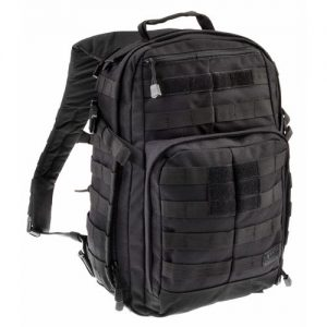 Balo 511 Tactical Rush 12
