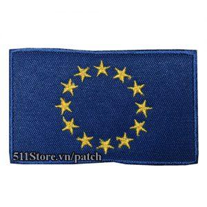 Patch co EU