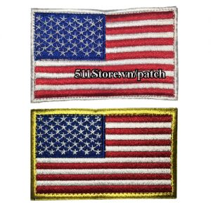 Patch co My