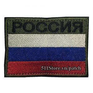 Patch co Nga 2