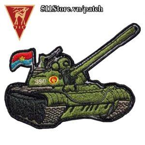 Patch Tank T59