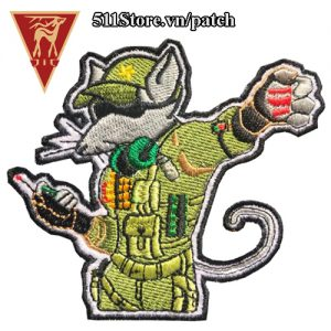 Patch Tuoi Ty G12