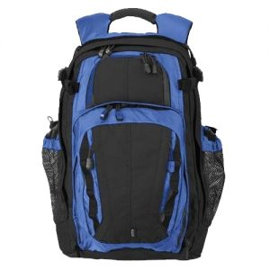 511 Covrt 18 Backpack