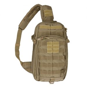 511-Moab-10-Sand-Stone-www.511Store.Vn_
