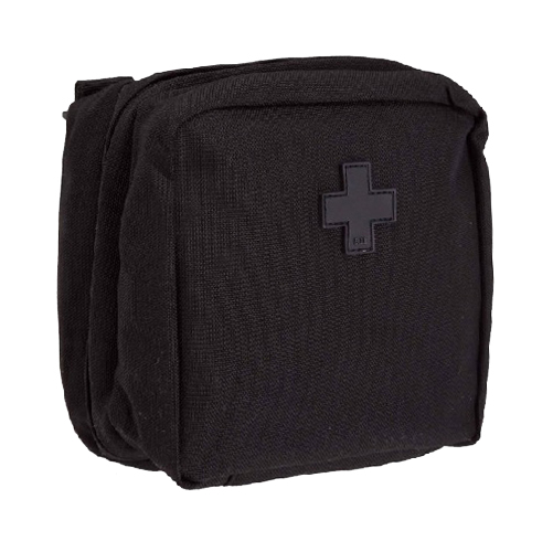 511-Tactical-6.6-Med-Pouch-Den-www.511Store.Vn_