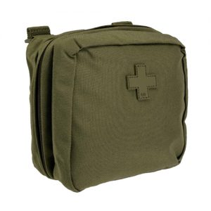 511-Tactical-6.6-Med-Pouch-OD-Green-www.511Store.Vn_