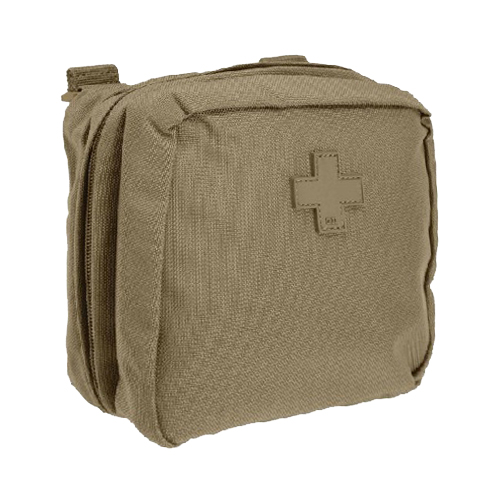 511-Tactical-6.6-Med-Pouch-Sand-Stone-www.511Store.Vn