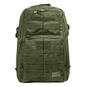 Balo 511 Rush 24 OD Green www.511Store.Vn