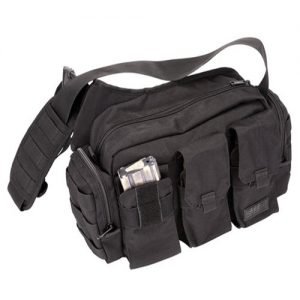 Tui-Deo-Cheo-511-Bail-Out-Bag-Black-www.511Store.Vn_