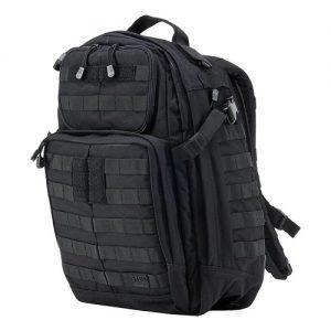 Balo 511 Tactical Rush 24