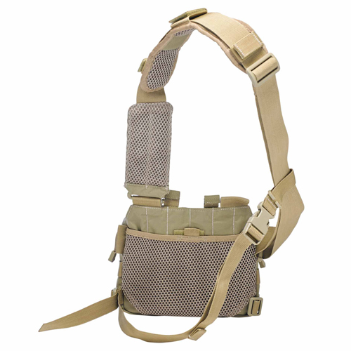 511-2Banger Bag