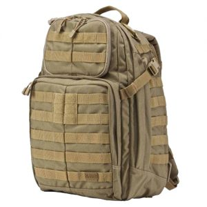 Balo 511 Tactical Rush 24 chinh hang