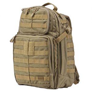 Balo 511 Tactical Rush 24 chinh hang